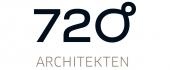 720° Architekten AG, Pfäffikon